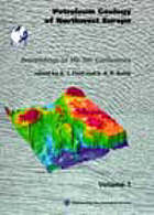 Petroleum geology of Northwest Europe : proceedings of the 5th conference; held at the Barbican Centre, London, 26 - 29 October 1997
