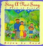 Sing a new song : a book of Psalms