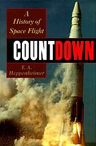 Countdown : a history of space flight