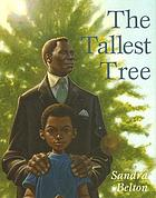 The tallest tree