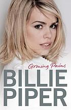 Billie autobiography