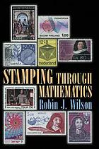 Stamping through mathematics