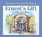 Ernest's gift