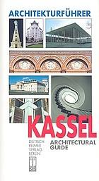 Architekturführer Kassel