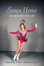 Tapped out : the coming world crisis in water and what we can do about it