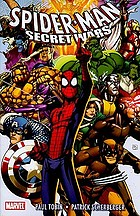 Spider-Man : secret wars