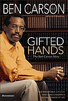 Gifted hands