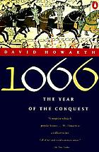 1066 : the year of the conquest