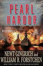 Pearl Harbor : a novel of December 8th