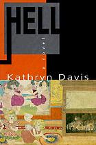 Hell : a novel