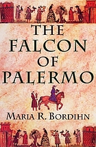 The falcon of Palermo