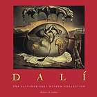 Dali : the Salvador Dali Museum collectionDali : the collection
