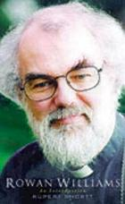 Rowan Williams : an introduction