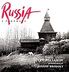 Russia : a portrait