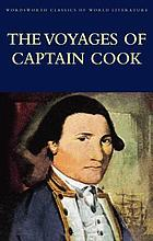 The voyages of Captain James Cook round the world : selected from his journals and