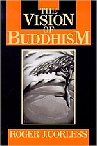 The vision of Buddhism : the space under the tree