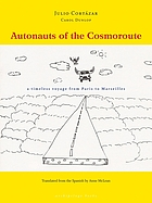 Autonauts of the cosmoroute, a timeless voyage from Paris to Marseilles