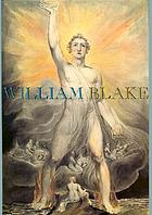William BlakeWilliam Blake