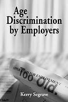 Age discrimination by employers