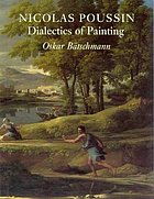 Nicolas Poussin : dialectics of painting