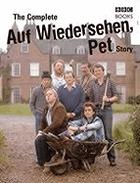 The complete 'Auf Wiedersehen, pet' story