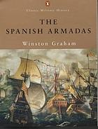 The Spanish armadas