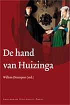 De hand van Huizinga