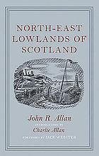 North-east lowlands of Scotland