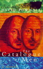 The catalogue of men
