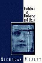 Children of darkness and light
