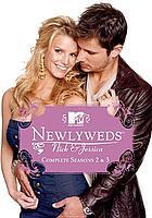 Newlyweds, Nick & Jessica