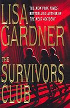 The Survivors Club