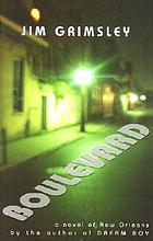Boulevard : a novel