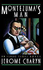 Montezuma's man
