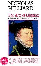 A treatise concerning the arte of limning