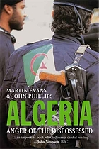 Algeria : anger of the dispossessed