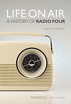 A history of Radio Four