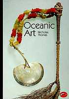 Oceanic art