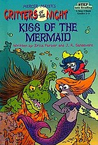 Kiss of the mermaid