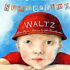 Summertime waltz
