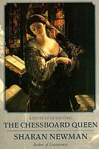 The chessboard queen
