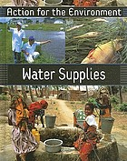 Water supplies