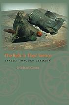 The bells in their silence : travels through Germany