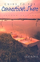 Choose the Southwest for retirement : retirement discoveries for every budget