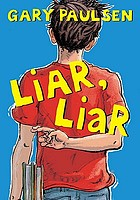 Liar, liar : the theory, practice, and destructive properties of deception