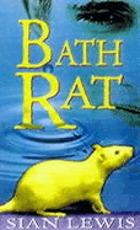 Bath rat