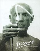 Picasso : fired with passion