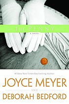 The penny : a novel