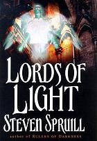 Lords of light