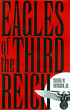 Men of the Luftwaffe